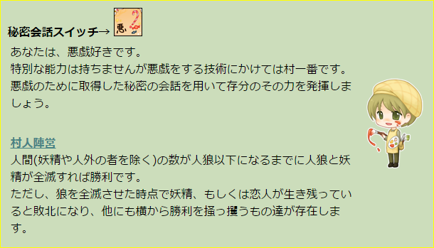 img20151031235500.png