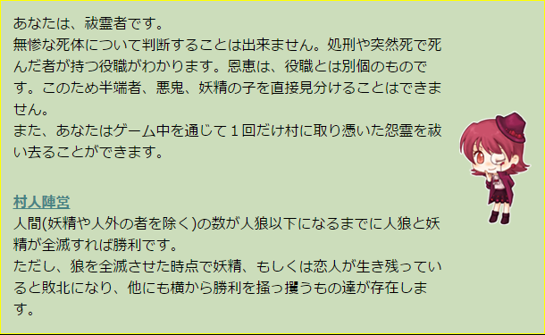 img20151102041720.png