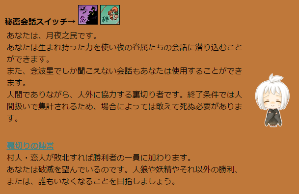 img20151102045636.png