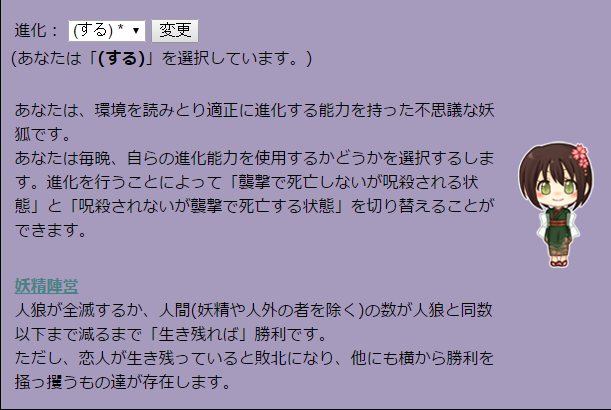 img20151102052838.png