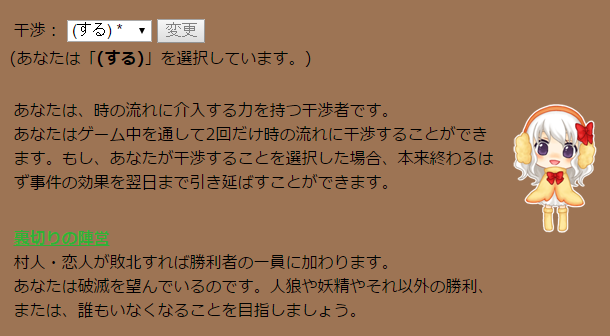 img20151106104345.png